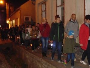 Helyi nemzeti etnikai és kisebbségi kultúrák - Zomba - 2018. 11. 12-17. #9