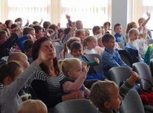 Helyi nemzeti etnikai és kisebbségi kultúrák - Zomba - 2018. 11. 12-17. #6