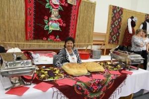 Helyi nemzeti etnikai és kisebbségi kultúrák - Zomba - 2018. 11. 12-17. #13