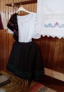 Helyi nemzetiségi kultúrát bemutató rendezvény - Felsőnána - 2019. 06. 29. #7