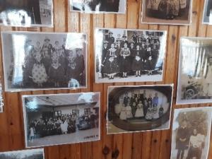Helyi nemzetiségi kultúrát bemutató rendezvény - Felsőnána - 2019. 06. 29. #5