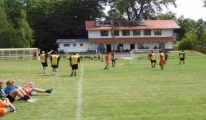 Sport és szabadidős nap - Zomba - 2019. 06. 22. #7