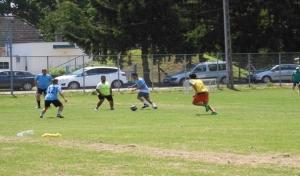 Sport és szabadidős nap - Zomba - 2019. 06. 22. #3