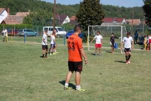 Sport programok megszervezése - Kölesd - 2019. 08. 19. #4