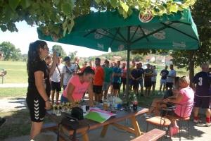 Sport programok megszervezése - Kölesd - 2019. 08. 19. #3