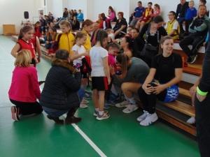 Sportágválasztó közösségi esemény - Zomba - 2019. 01. 27. #5